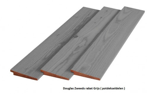 Douglas producten